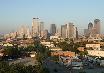 Dallas Deep Ellum Apartments Dallas Apartments Downtown Dallas Apartments