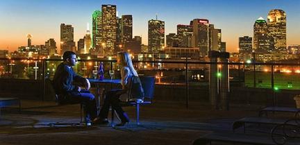Dallas Deep Ellum Apartments Dallas Apartments
